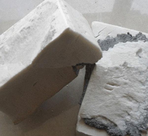 乌海粘接砂浆