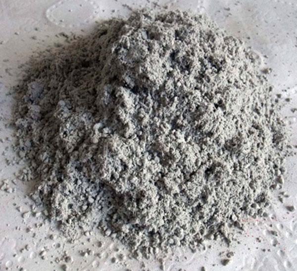乌海抗裂砂浆